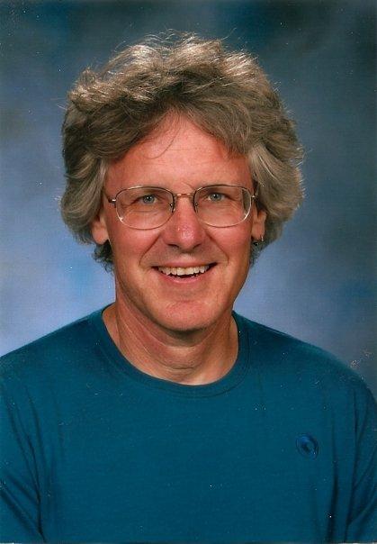 Coach Jim Boughton